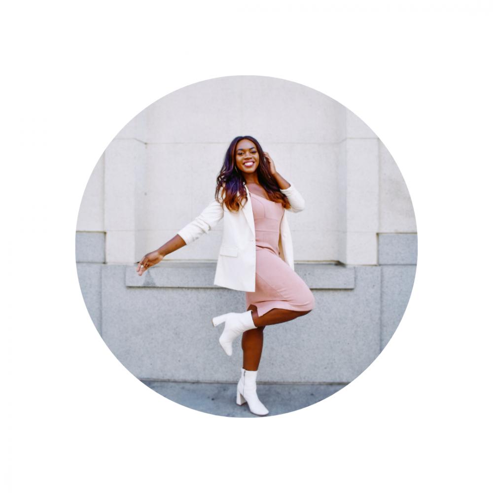 strategies for social media, instagram tips